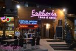 Euphoria Restaurant & Bar