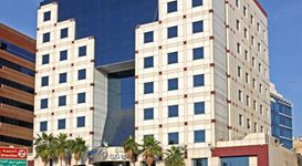 Hotel Seaview Dubai Shopping Festival 3Nights Package