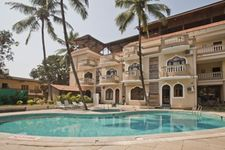 Sukhmantra Resort and Spa 3 Days Package
