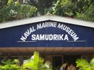 Full Day City Tour With Pvt Transfers(naval Marine Museum, Chatam Saw Mill, Fisheries Museum, Science Center)