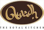 Awadh - The Royal Kitchen - Mohali