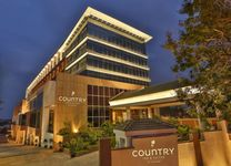 Country Inn And Suites By Carlson Mysore With Breakfast