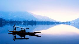 Magical Srinagar - Standard
