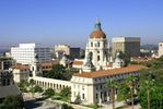 Pasadena, United States Of America