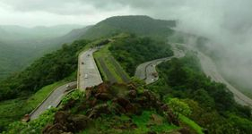 Luxurious Lonavala - 2 Nights Package