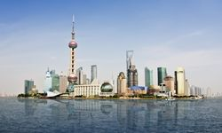 Amazing Beijing And Shanghai Tour Package