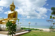 Thrilling Phuket and Bangkok - Luxury