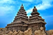 Mahabalipuram 2 Nights 3 Days Tour Package