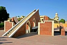 Forts & Places of Rajasthan Deluxe Package