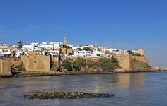 Spain and Morocco Package