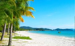 Luxurious Langkawi Tour Package