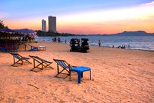 Short And sweet Pattaya Tour Package - Deluxe