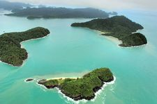 Relaxing Langkawi Tour Package