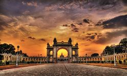 Bangalore & Mysore 3 Nights Package - Deluxe