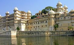 Pulse Of Rajasthan Tour Premium Plus Package