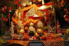 Vaishnodevi 3Nights Package - Budget