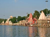 Jyotirlinga Tour Budget Packages