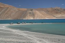 Ladakh Calling Super Deluxe Package