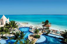 Exotic Merida And Cancun Package