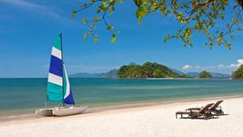 Wonderful Langkawi Tour Package