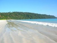 Exotic Andaman - Luxury