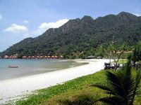 Simply Langkawi 2 Nights / 3 Days Tour Package