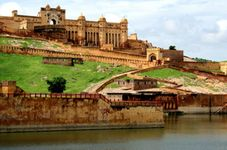 Discover India Tour Package