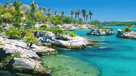 Wonderful Cancun Tour Package