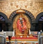 Sri Shirdi Sai Baba Shubh Yatra / Grishneshwar 3 Days Luxury Package