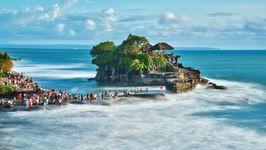 Explore Bali Package Tripfactory