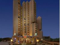 Heritage Delhi 2 Night Package