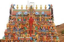 Madurai, Rameshwaram With Kanyakumari 3 Nights Package