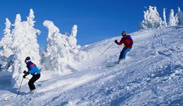 Shimla Manali Chandigarh 5 Nights Package - Standard