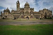 Gujarat Architectural And Archaeological Tour - Standard