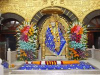 1 Night Shirdi Package
