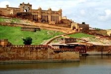 Rajasthan Wildlife Monuments And Cultural Tour