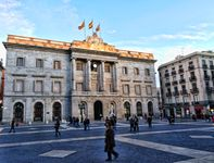 8 Days/7 Nights Glamour of Spain - Silver Package