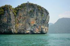 Imaginative Langkawi Tour Package