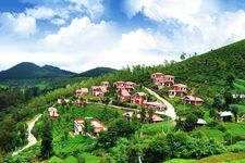 Ooty Weekend Tour Package - Budget